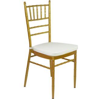 tiff_chair.jpg