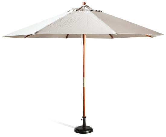 wooden_umbrella.jpg