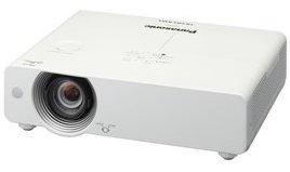 projectoreb197